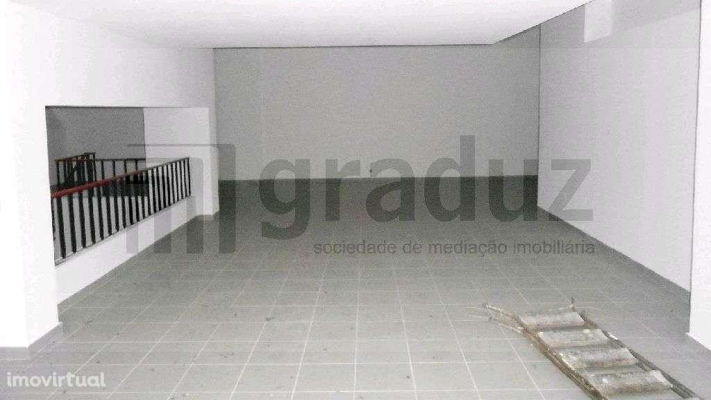 Loja para arrendar, Almaceda, Castelo Branco - Foto 2