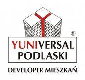 Deweloperzy: Yuniversal Podlaski Sp. z o.o. - Białystok, podlaskie