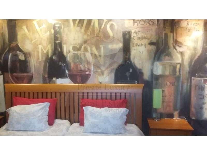 Prédio para comprar, Silves, Faro - Foto 10