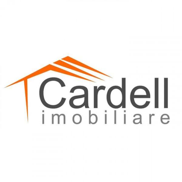 Cardell Imobiliare