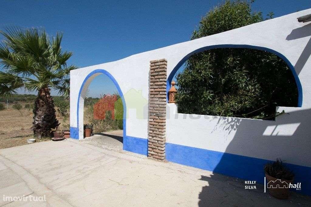 Quintas e herdades para comprar, Azinheira dos Barros, Setúbal - Foto 6