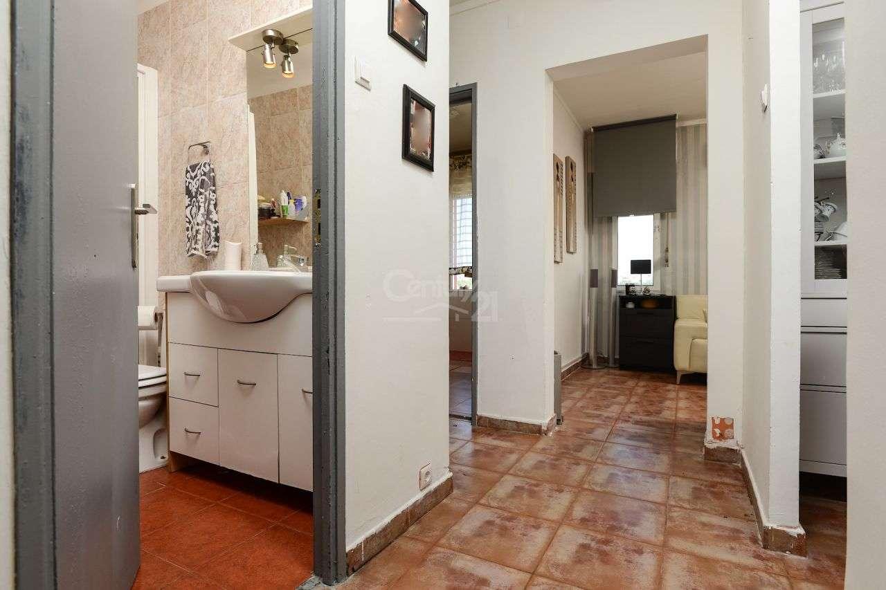 Apartamento para comprar, Santo António dos Cavaleiros e Frielas, Loures, Lisboa - Foto 6