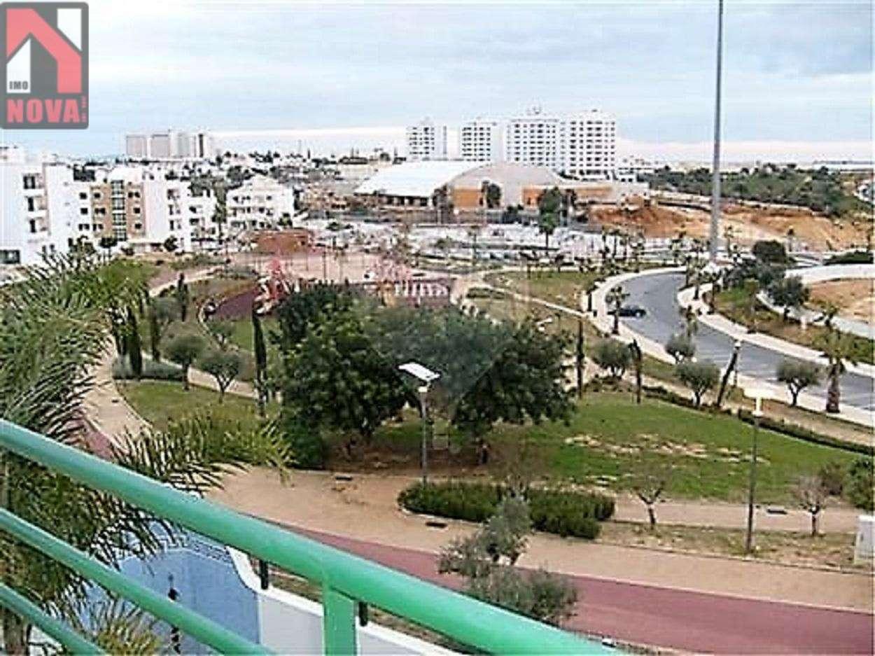 Moradia para comprar, Albufeira e Olhos de Água, Albufeira, Faro - Foto 11