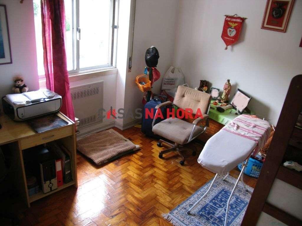 Apartamento para comprar, Eiras e São Paulo de Frades, Coimbra - Foto 16