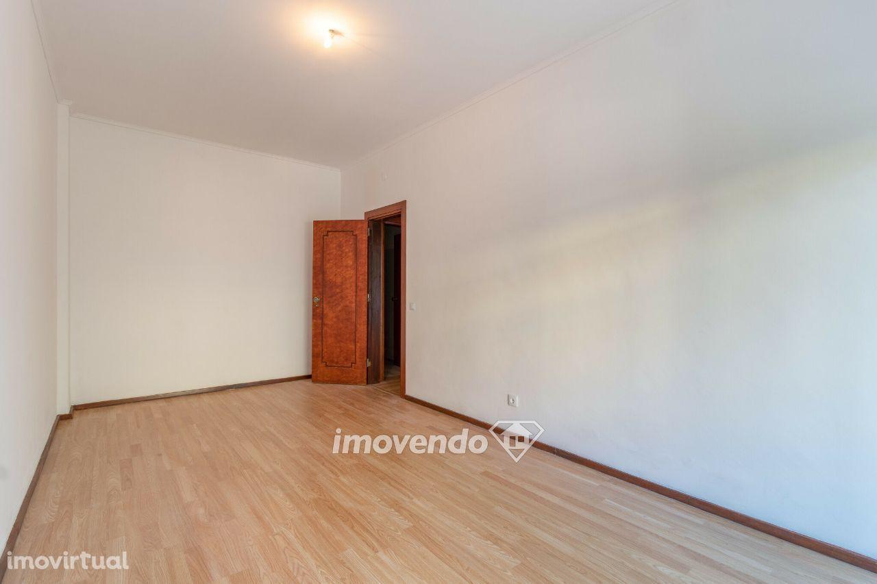 Apartamento para comprar, Avenida dos Combatentes da Grande Guerra, Mina de Água - Foto 22
