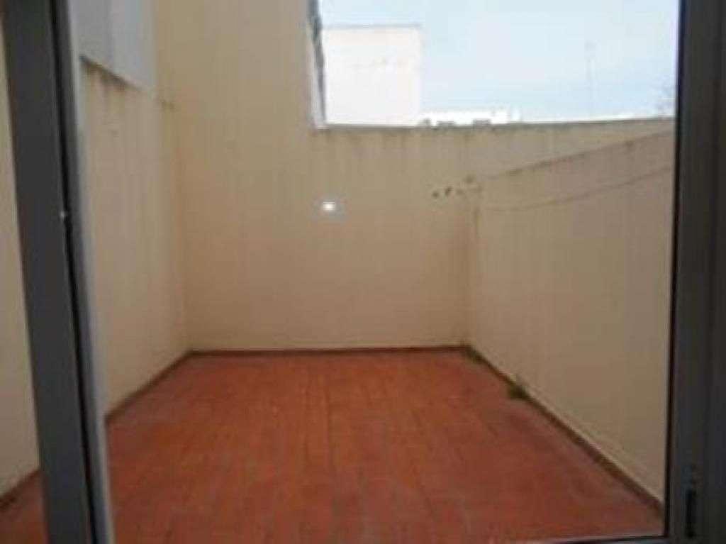 Apartamento para comprar, Olhão - Foto 27