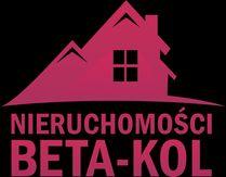 Deweloperzy: Nieruchomości Beta-Kol Beata Zwolińska-Włosok - Ustroń, cieszyński, śląskie