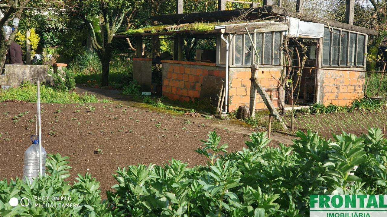 Terreno para comprar, Custóias, Leça do Balio e Guifões, Porto - Foto 1