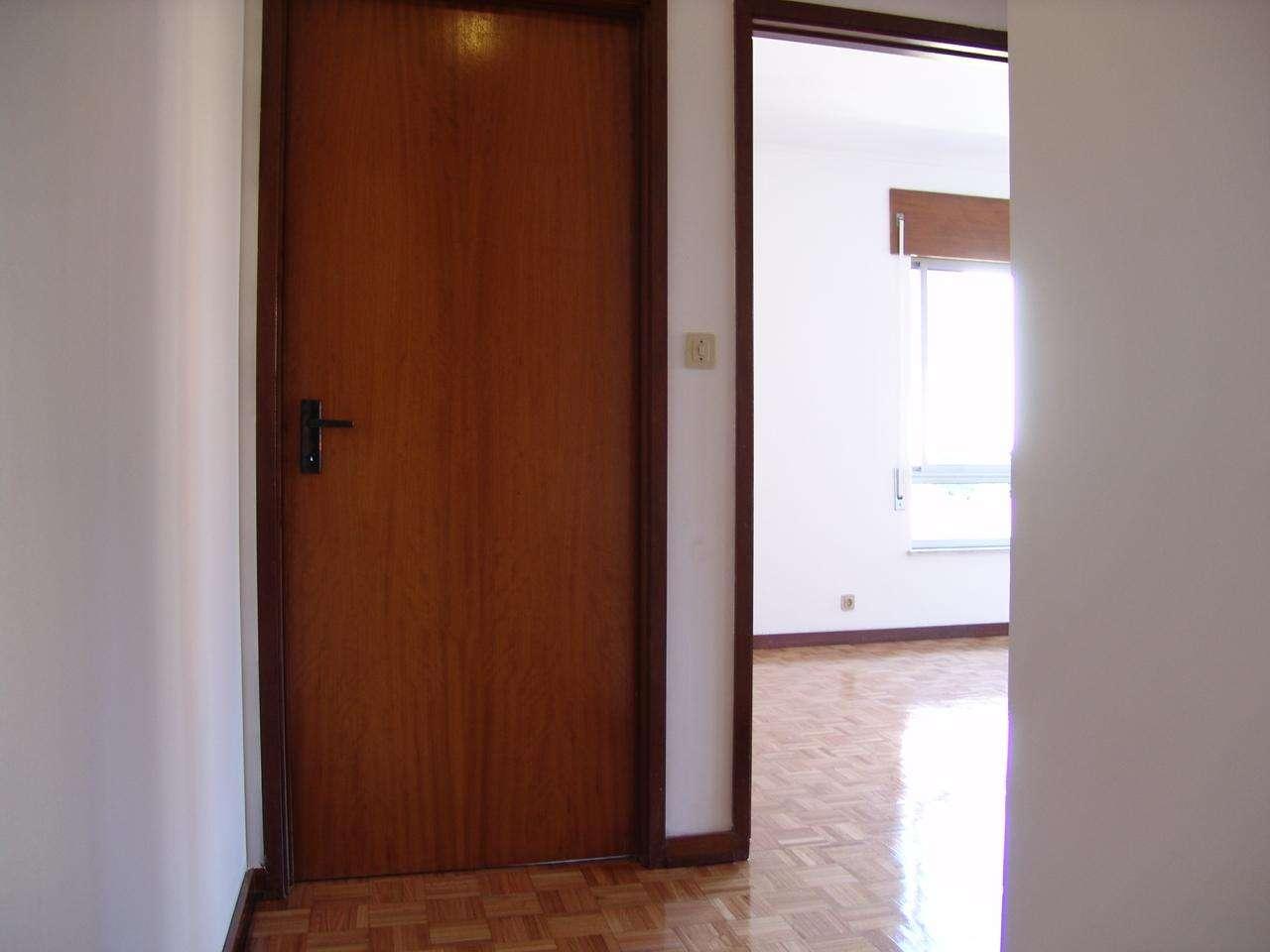 Apartamento para comprar, Lordelo, Vila Real - Foto 23