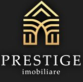 Dezvoltatori: Prestige Imobiliare - Oradea, Bihor (localitate)