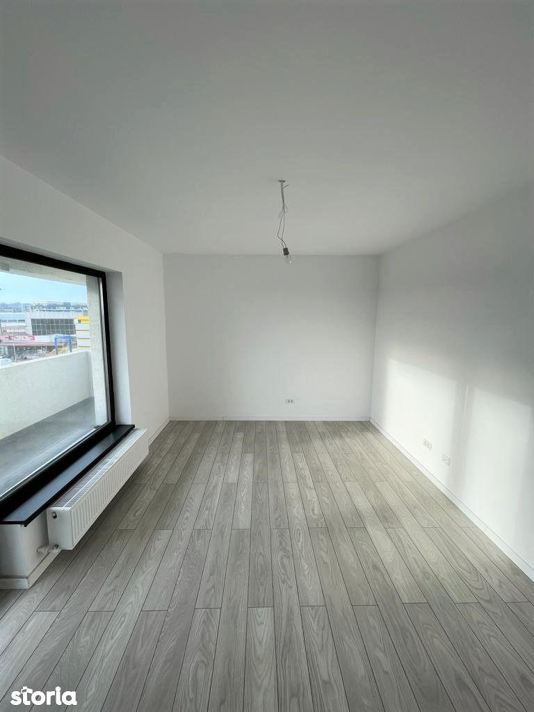 Apartament 2 camere- 99D Residence. Direct dezvoltator 0% comision.