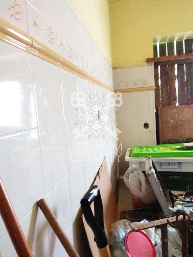 Apartamento para comprar, Castelo (Sesimbra), Sesimbra, Setúbal - Foto 8