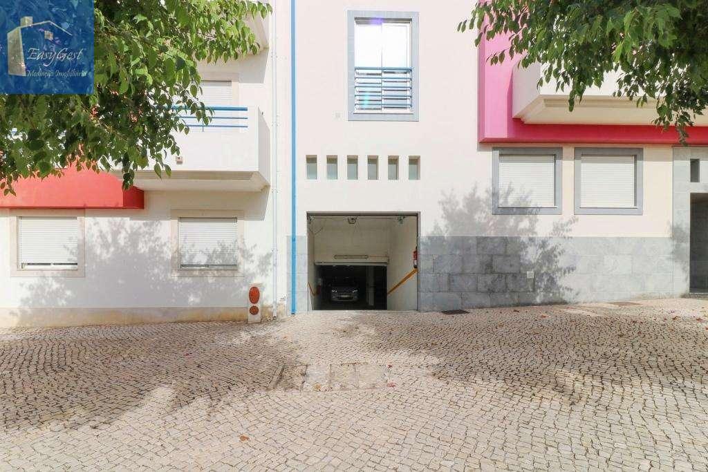 Garagem para comprar, Tavira (Santa Maria e Santiago), Tavira, Faro - Foto 1