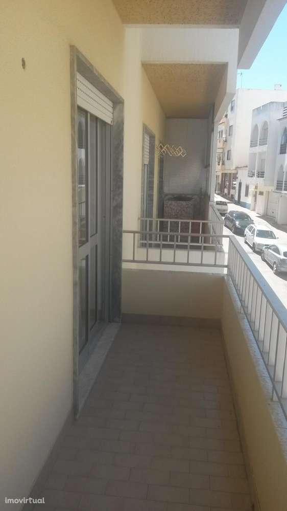 Apartamento para comprar, Armação de Pêra, Silves, Faro - Foto 7