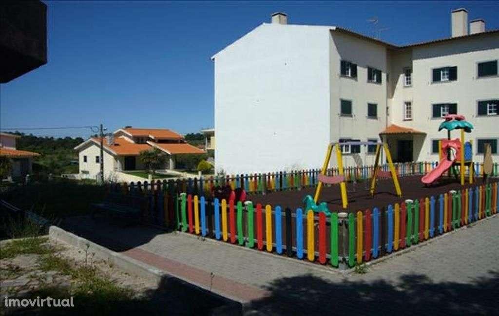 Loja para comprar, Oliveira do Hospital e São Paio de Gramaços, Coimbra - Foto 5