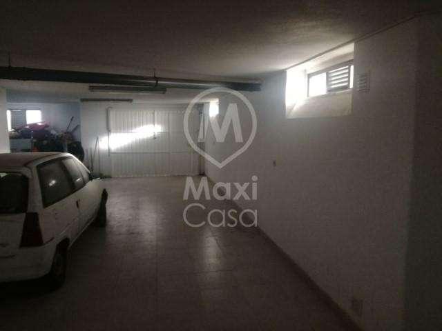 Apartamento para comprar, Colares, Lisboa - Foto 5