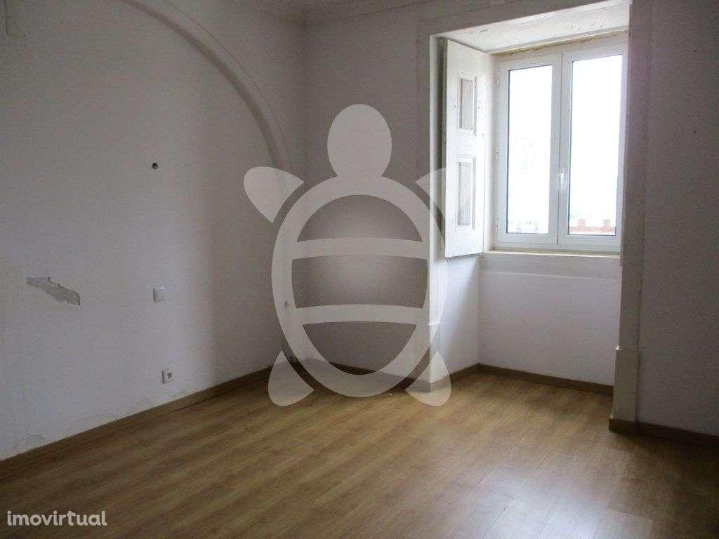 Apartamento para arrendar, Martim, Braga - Foto 20
