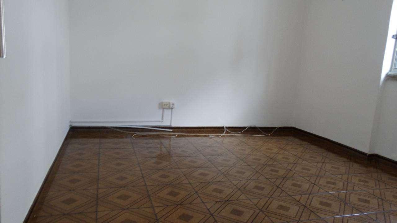 Moradia para comprar, Corroios, Setúbal - Foto 4