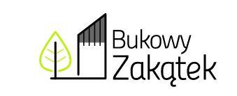 Bukowy Zakątek Sp. z o.o.