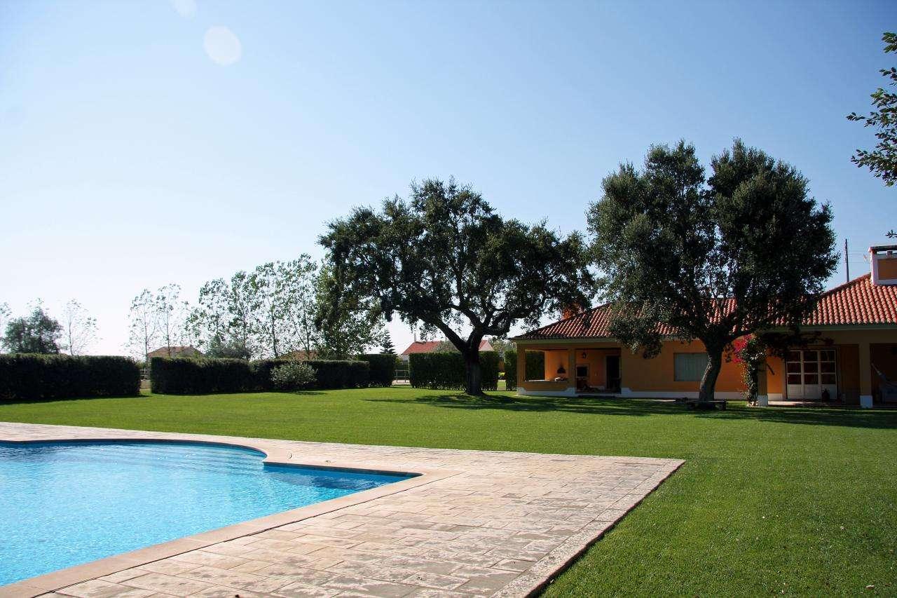 Quintas e herdades para comprar, Vila Chã de Ourique, Santarém - Foto 11