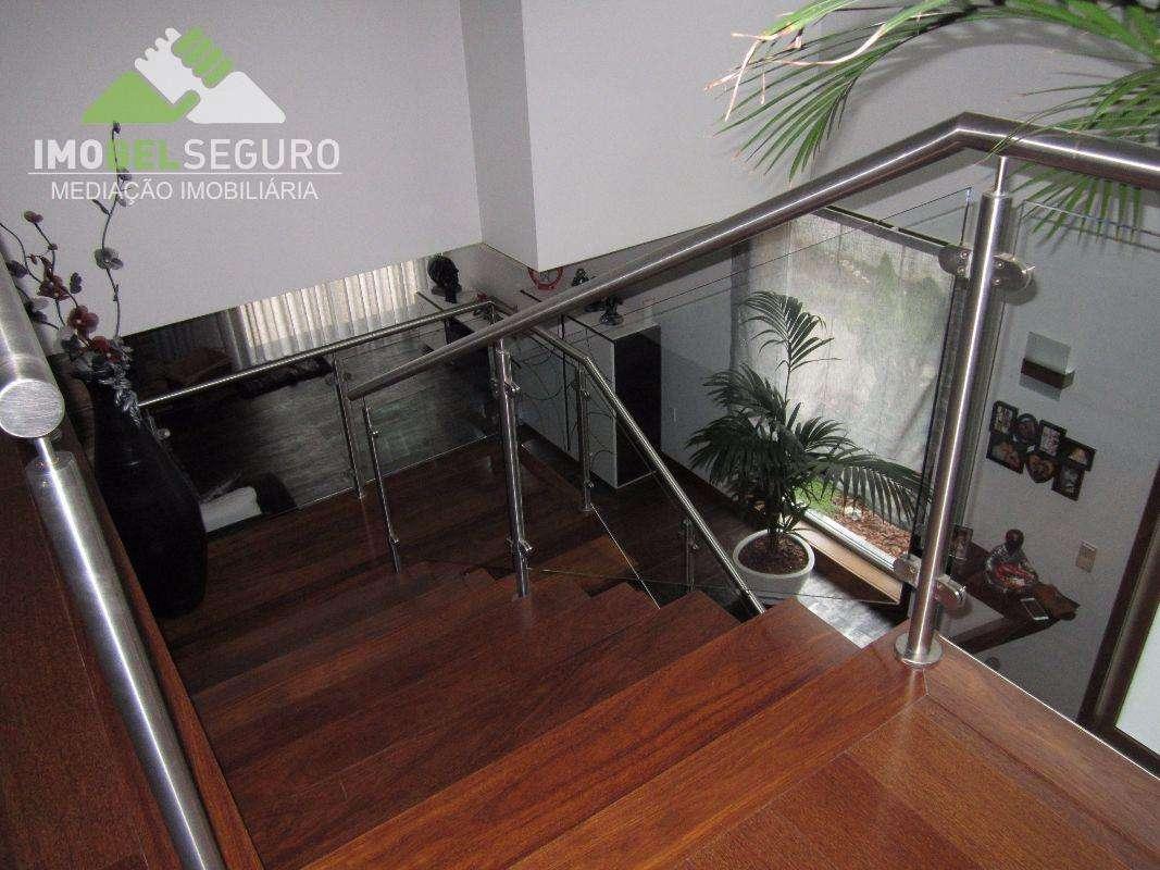 Moradia para comprar, Lobão, Gião, Louredo e Guisande, Santa Maria da Feira, Aveiro - Foto 6