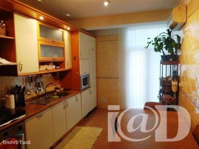 Apartamento para comprar, Vialonga, Vila Franca de Xira, Lisboa - Foto 3