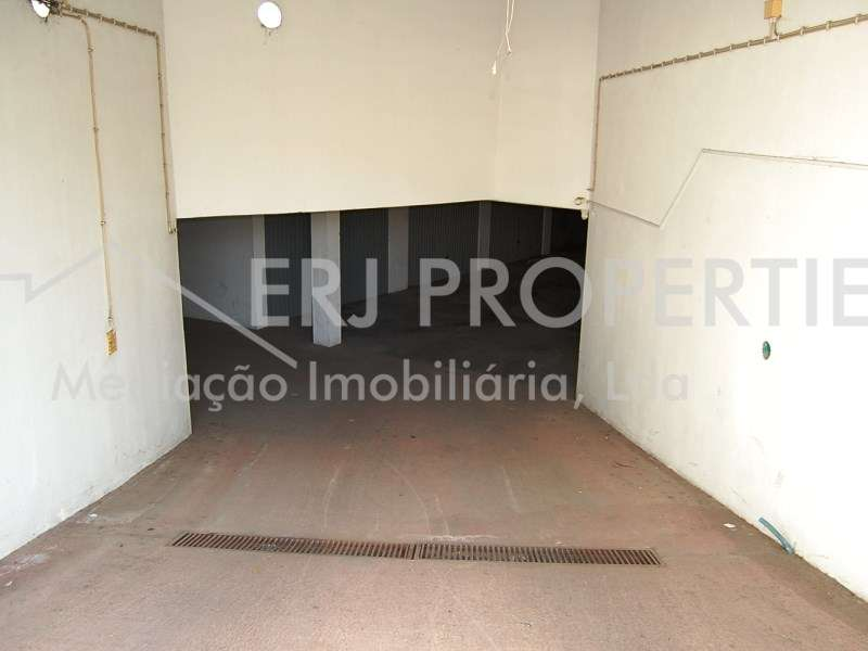 Garagem para comprar, Vila Real de Santo António - Foto 2