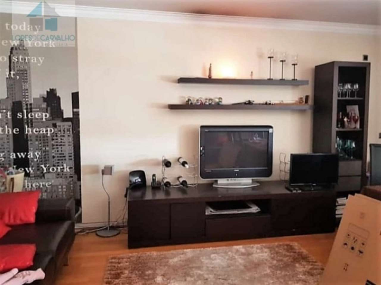 Apartamento para comprar, Carnide, Lisboa - Foto 1