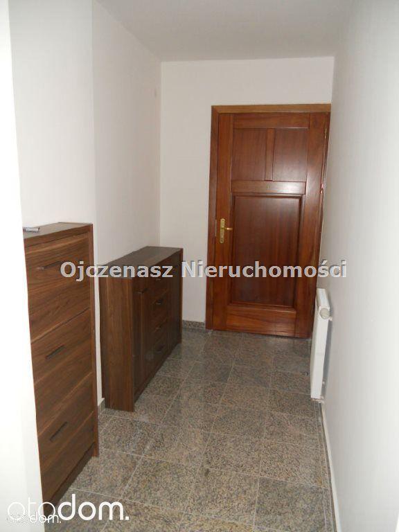 Mieszkanie, 80 m², Bydgoszcz