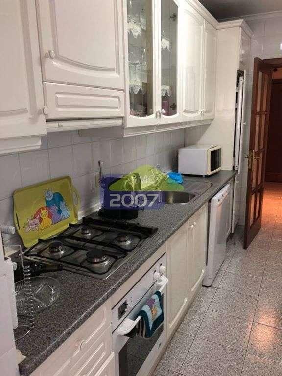 Apartamento para comprar, Santa Maria de Lamas, Aveiro - Foto 1