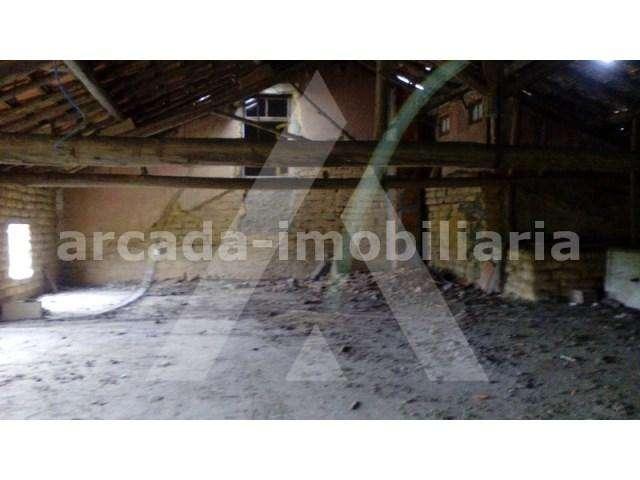 Moradia para comprar, Barrô e Aguada de Baixo, Aveiro - Foto 34