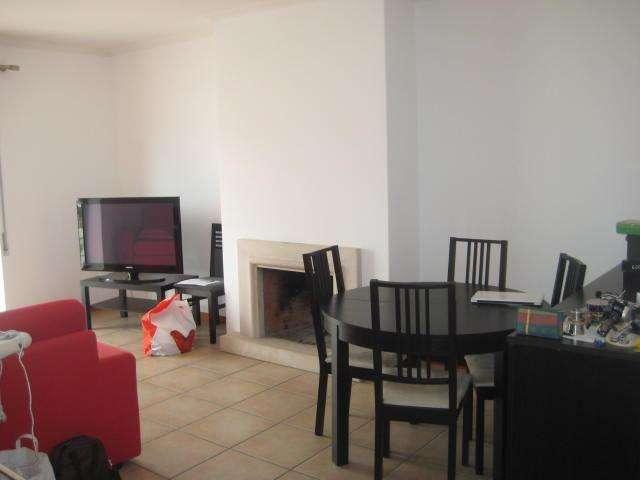 Apartamento para comprar, Marinha Grande, Leiria - Foto 8