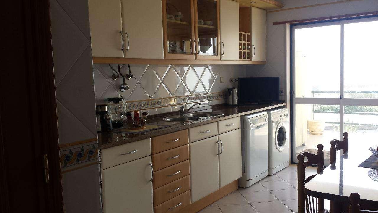 Apartamento para comprar, Ericeira, Mafra, Lisboa - Foto 6