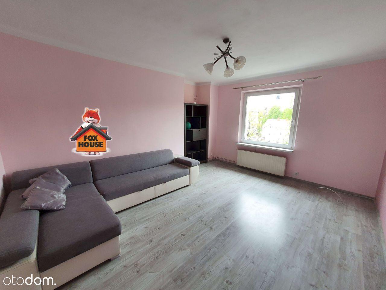 2-pokojowe umeblowane mieszkanie do wynajęcia