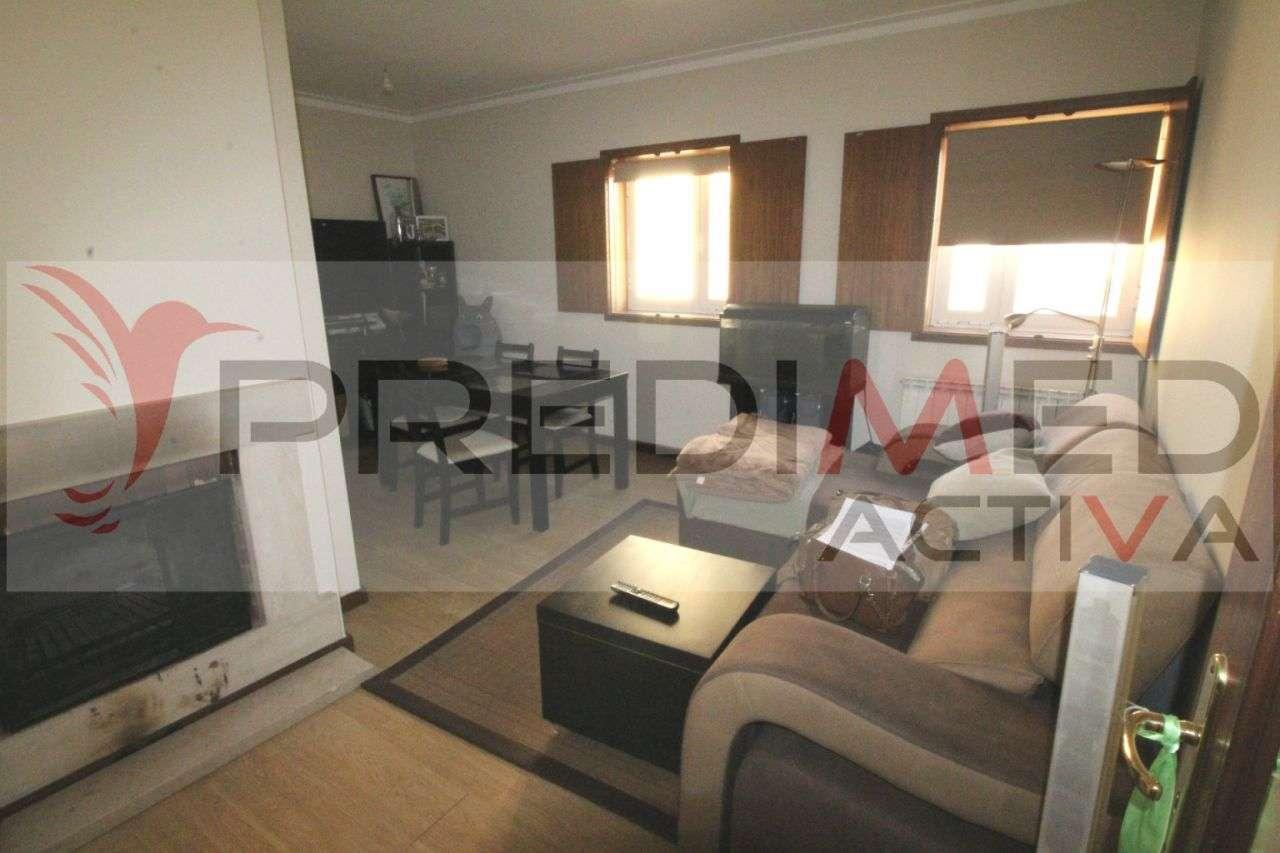 Apartamento para comprar, Avenida Doutor Moreira de Sousa, Pedroso e Seixezelo - Foto 14