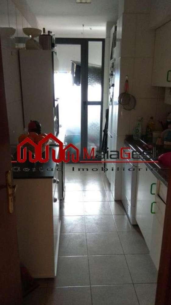 Apartamento para comprar, Perafita, Lavra e Santa Cruz do Bispo, Matosinhos, Porto - Foto 5