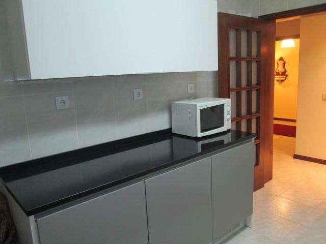 Apartamento para arrendar, Santa Marinha e São Pedro da Afurada, Porto - Foto 2