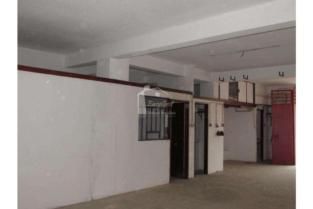 Garagem para comprar, Santarém (Marvila), Santa Iria da Ribeira de Santarém, Santarém (São Salvador) e Santarém (São Nicolau), Santarém - Foto 7