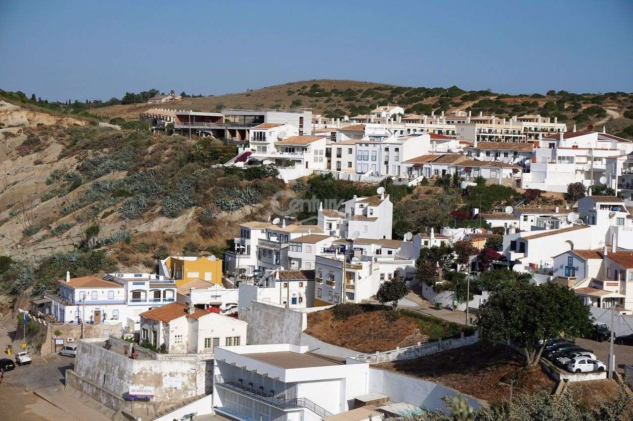 Moradia para comprar, Budens, Vila do Bispo, Faro - Foto 13
