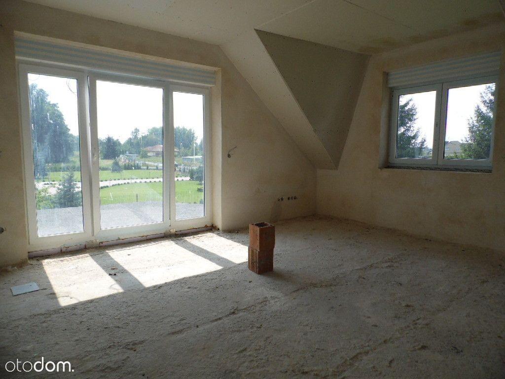 Dom, 363,71 m², Sławoszewo