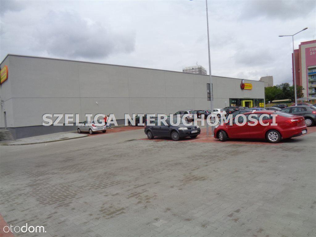 Działka, 3 742 m², Piekary Śląskie