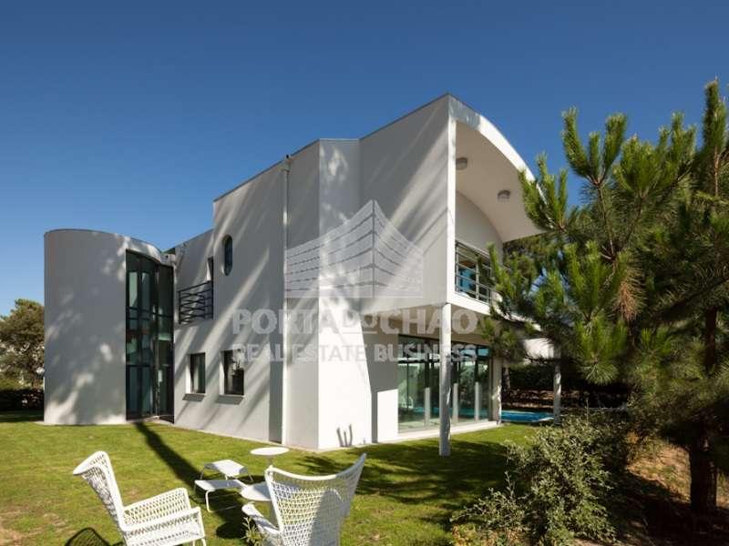 Moradia para comprar, Quinta do Anjo, Palmela, Setúbal - Foto 36