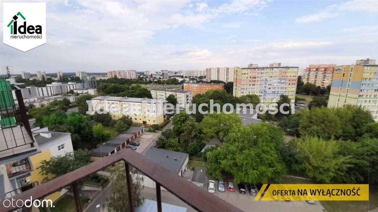 M3 z balkonem Bartodzieje szpital Jurasza !