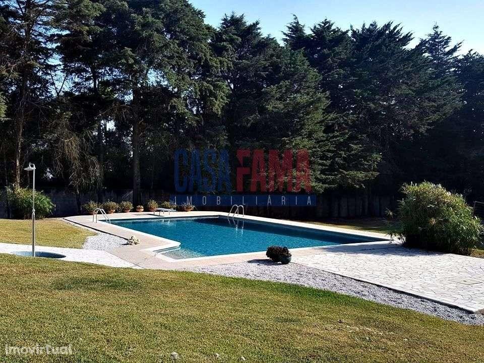 Quintas e herdades para comprar, Esposende, Marinhas e Gandra, Braga - Foto 20