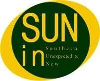 Agência Imobiliária: Sun In