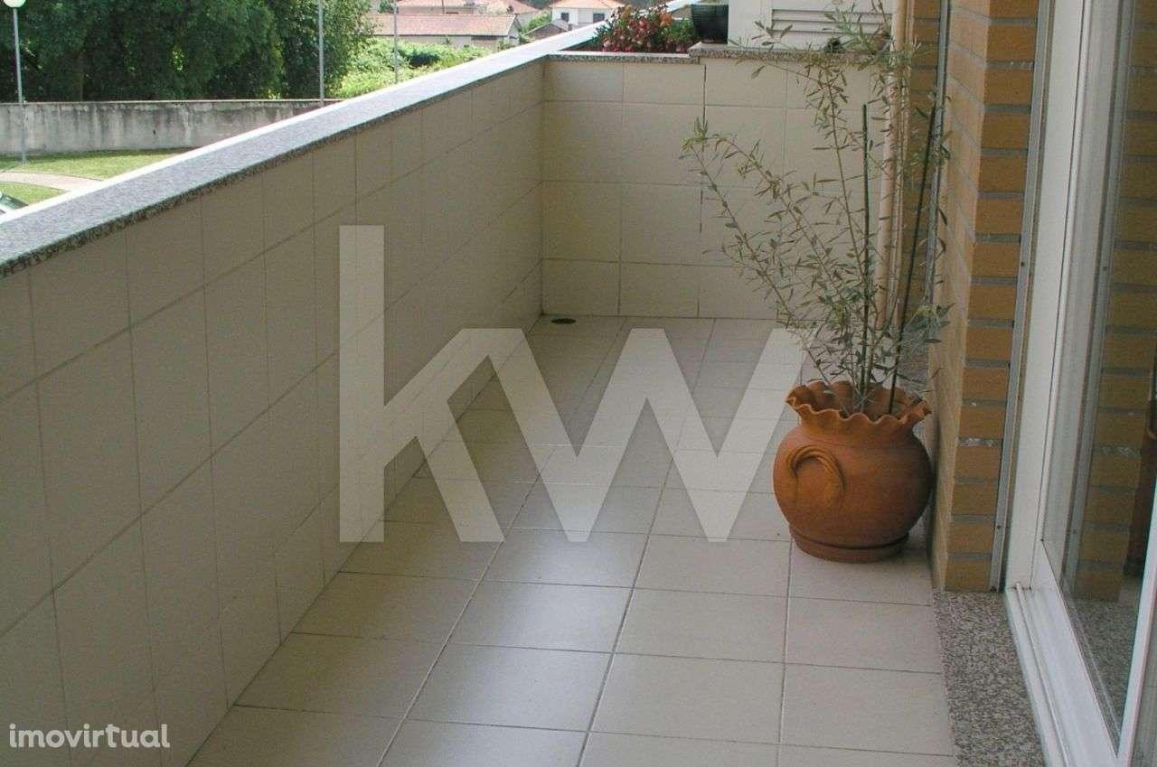 Apartamento para comprar, Lousado, Vila Nova de Famalicão, Braga - Foto 21