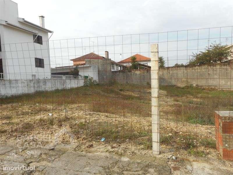 Terreno para comprar, Barcelos, Vila Boa e Vila Frescainha (São Martinho e São Pedro), Braga - Foto 6