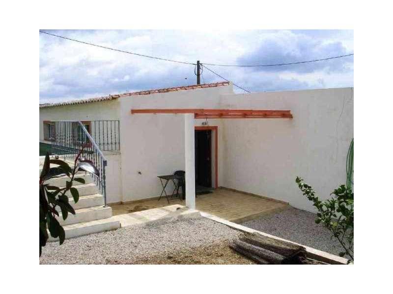 Moradia para comprar, Largo Engenheiro Sebastião Ramires, Conceição e Cabanas de Tavira - Foto 23