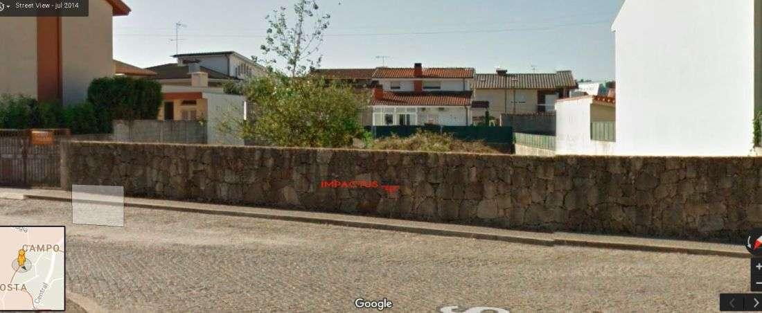 Terreno para comprar, Folgosa, Porto - Foto 5