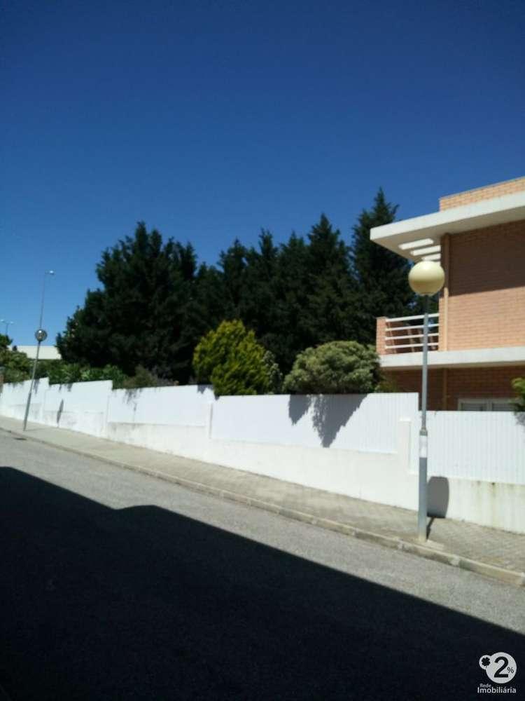 Moradia para comprar, Palmela, Setúbal - Foto 28